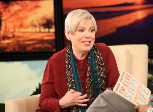 Own Super Soul Sunday Karen Armstrong
