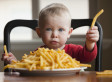 Fast Food Habits Start In Toddlerhood, According To California Policy Brief
