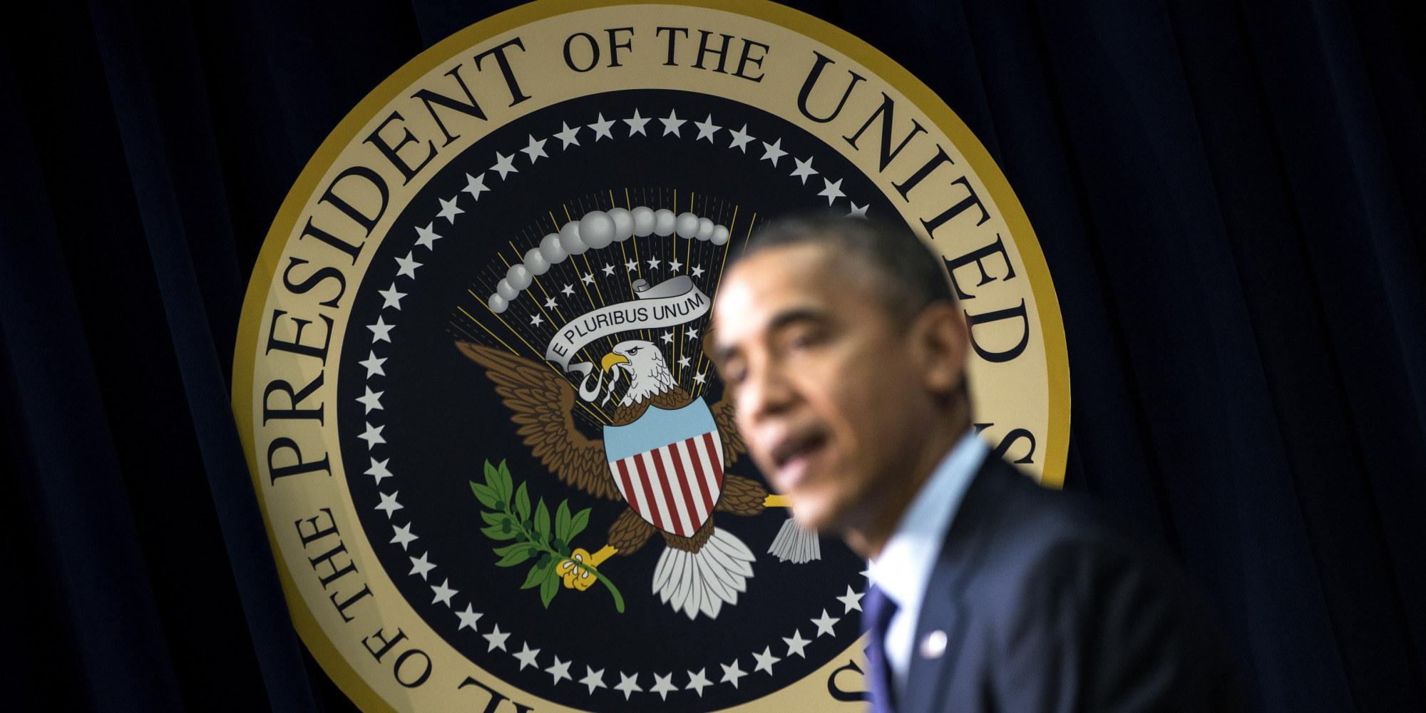 obama platinum coin