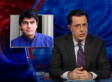Raj Patel Is The Messiah, Says Religious Group After Author Appears On 'The Colbert Report' (VIDEO)