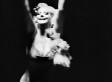 How One World-Famous Burlesque Dancer Defied Definitions Of Gender (NSFW)