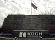 Loading Koch Industries Website Too Many Times In 1 Minute Just Cost This Truck Driver $183,000