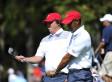 Tiger Woods Denies Jason Dufner's Request To Adjust Tournament Schedule Around Auburn Game