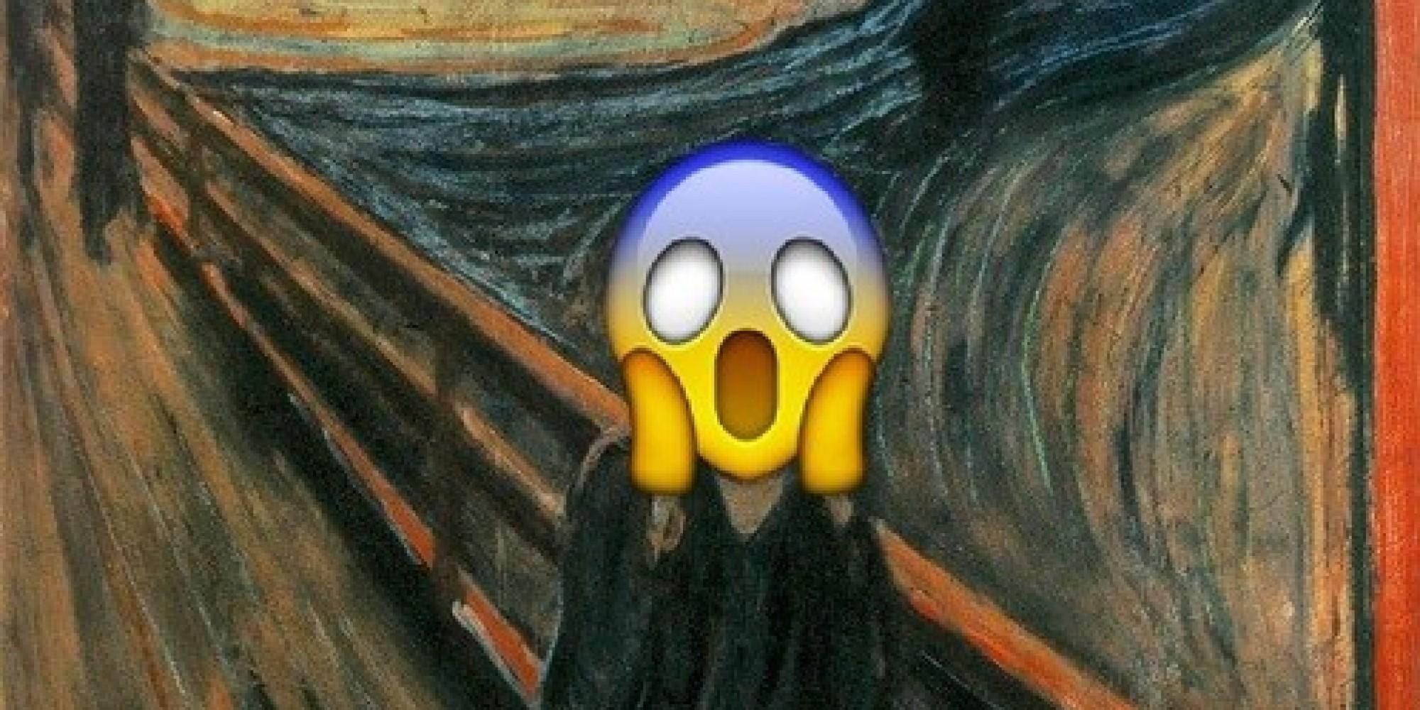 how to get emoji in slack username