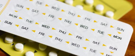 pilule contraceptive hommes