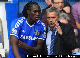 Team Focus: Is Chelsea's Decision to Sell Lukaku the Right One?
