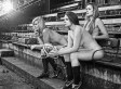 Oxford University Women's Rugby Team Strip Naked For Charity (PICTURES)