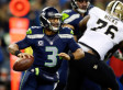 Russell Wilson Highlights: Seahawks QB Outplays Drew Brees In NFC Showdown (VIDEO/PHOTOS)