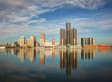 Detroit Bankruptcy Ruling By Judge Steven Rhodes Gives City Chapter 9 Protection