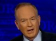 Bill O'Reilly Taking On 'War On Christmas' Again (VIDEO)