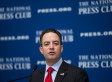 The Accidental Truth in the RNC's Latest Race Gaffe
