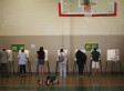 Latino Voters Could Doom The GOP In California