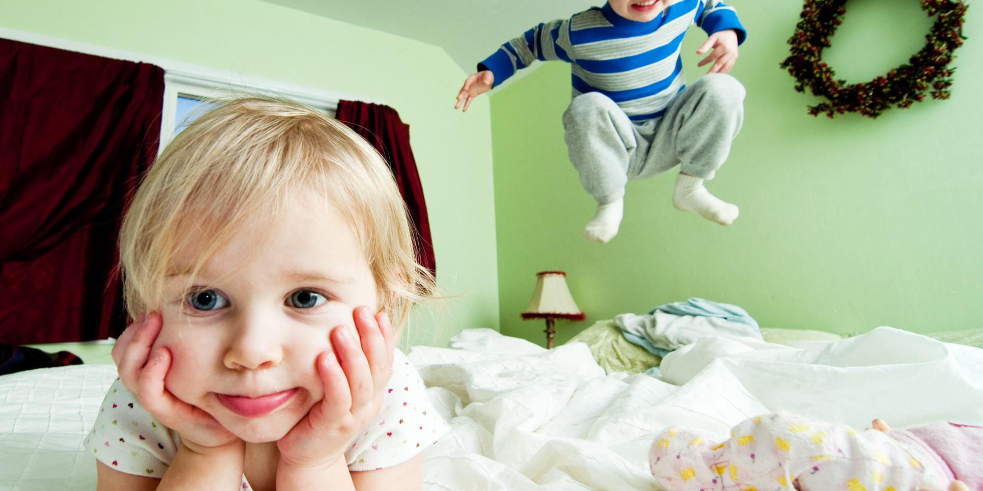 Чем занимаются подростки когда нет родителей дома 3 фотография