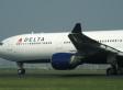 Delta Flies University Of Florida Basketball Team, Bumps Regular Passengers (VIDEO)