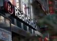 American Family Association Wants You To Boycott RadioShack For Truly Inane Reason