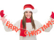 Why Saying 'Merry Christmas' Makes You A Better Human (VIDEO)