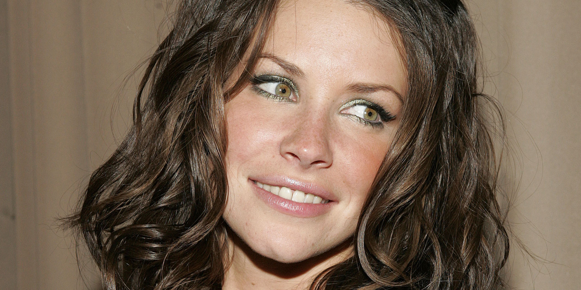 evangeline lilly kinopoiskevangeline lilly 2016, evangeline lilly 2017, evangeline lilly lost, evangeline lilly gif, evangeline lilly photoshoots, evangeline lilly tumblr, evangeline lilly husband, evangeline lilly insta, evangeline lilly young, evangeline lilly net worth, evangeline lilly kate beckinsale, evangeline lilly 2014, evangeline lilly hq, evangeline lilly book, evangeline lilly magazine, evangeline lilly gallery, evangeline lilly kinopoisk, evangeline lilly lee pace, evangeline lilly official, evangeline lilly l'oreal