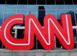 CNN Chief Trashes Fox News: 'Republican Party...Masquerading As News'