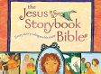 Sally Lloyd-Jones, 'Jesus Storybook Bible' Author, Sells Over 1,000,000 Books