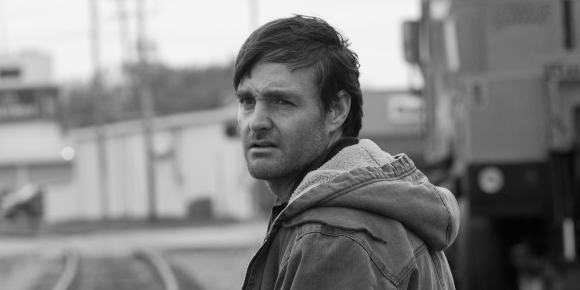 will forte 2016