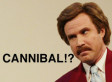 11 Things You Didn't Know About Anchorman
