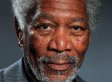 This Hyperrealistic iPad Painting Of Morgan Freeman Boggles The Mind (VIDEO)