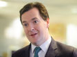 Autumn Statement 2013: Is The UK Recovery Really A Triumph For Austerity, Chancellor?