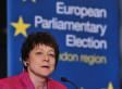 Lib Dem MEP Sarah Ludford Advertises Up To Six MONTHS Unpaid Internship