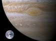 Mystery Of Jupiter's Great Red Spot May Have Been Solved At Last