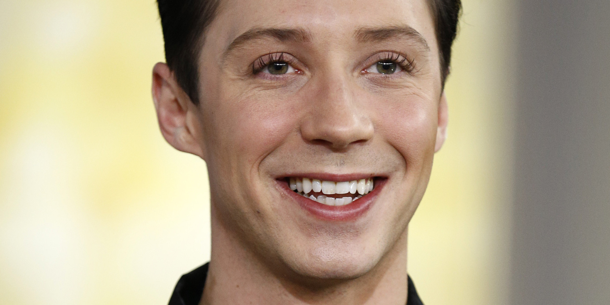johnny weir is gay jpg 422x640