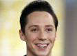 Johnny Weir: NYC Gay Activists Angered By His Decision Not To Boycott Russia Are 'Idiots'