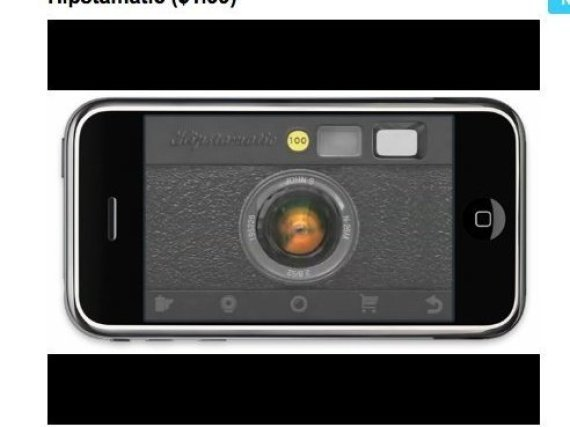 best iphone camera app the 10 best apps for the iphone photos 13610