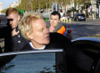 Furious Investor Calls For New Abercrombie CEO