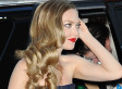 Amanda Seyfried Has The Hair Of A Mythological Greek Goddess