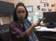 Black College Instructor Claims She Was Punished For Discussing Racism