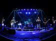 'Life, Love & Hope' Review: Boston Returns Strong On New Album