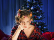 How To Cope With Christmas When You're Divorced