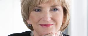 Anne Marie Dussault