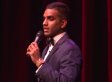 Comedian, Aamer Rahman, Nails Why 'Reverse Racism' Doesn't Work (VIDEO)