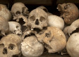 Skulls Unearthed In China Believed To Be Evidence Of Ancient Human Sacrifice