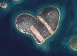 20 Amazing Photographs Of Earth, Taken From Space