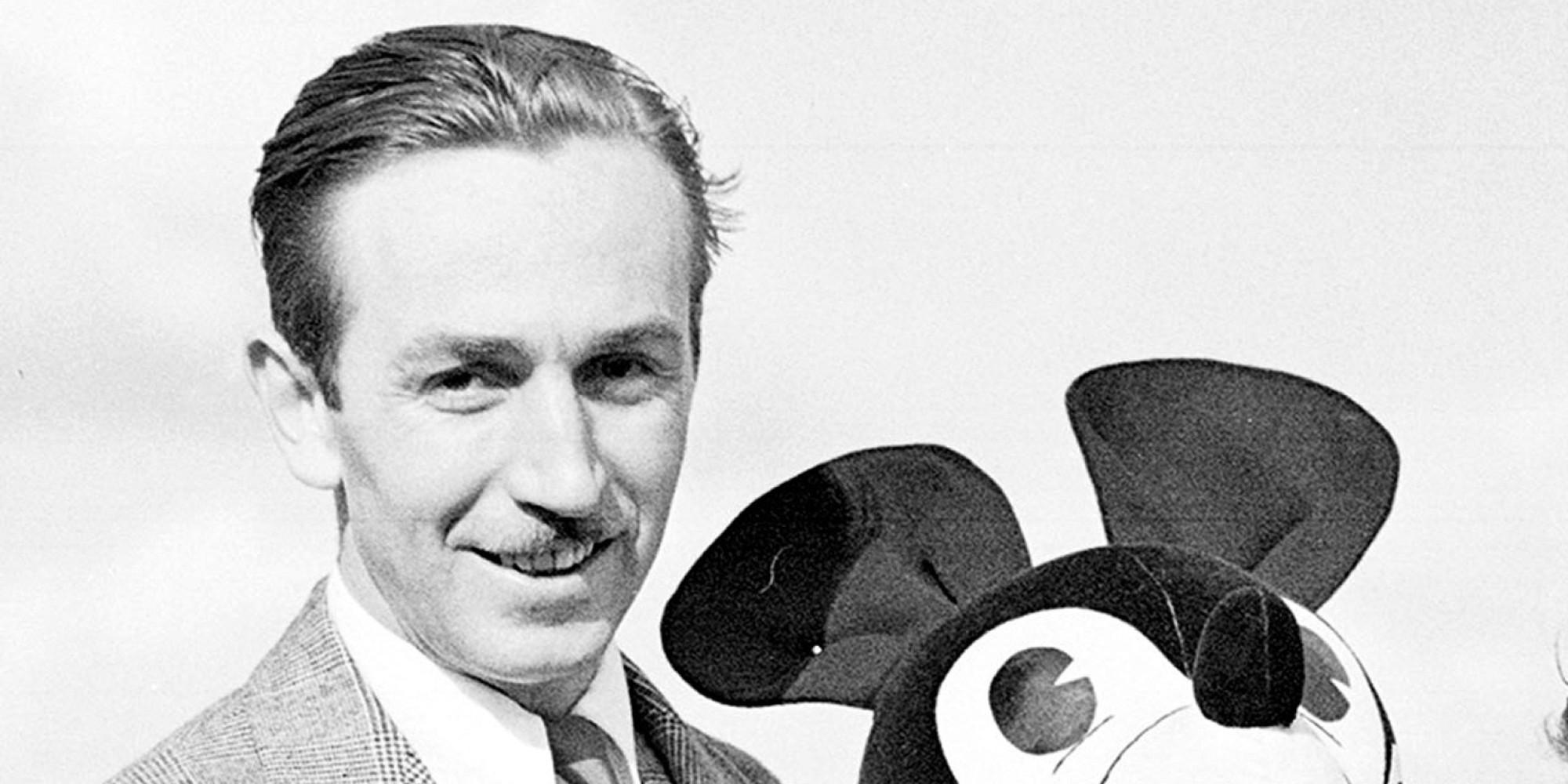 Walt Disney Photos Black And White Walt disneys chicago - o-WALT-DISNEY-facebook