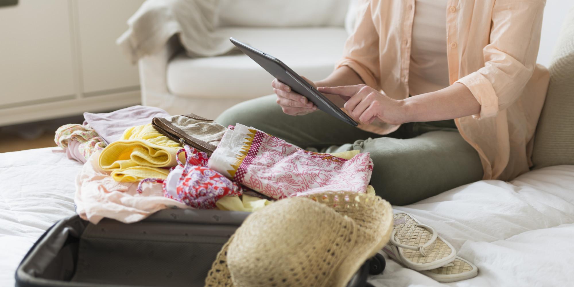changer sa maison pour les vacances pourquoi pas. Black Bedroom Furniture Sets. Home Design Ideas