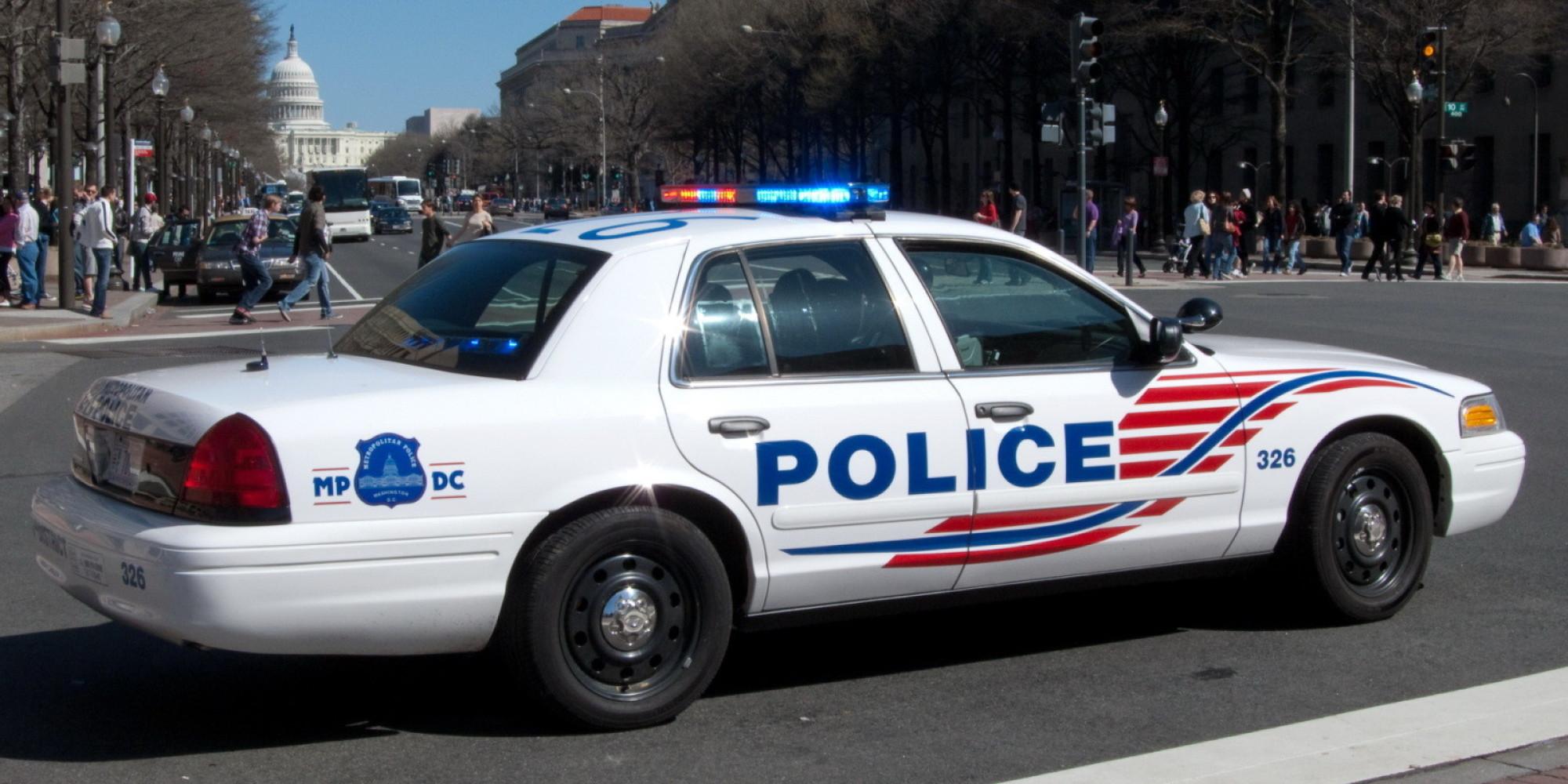 d c cop arrested for making child porn. Black Bedroom Furniture Sets. Home Design Ideas