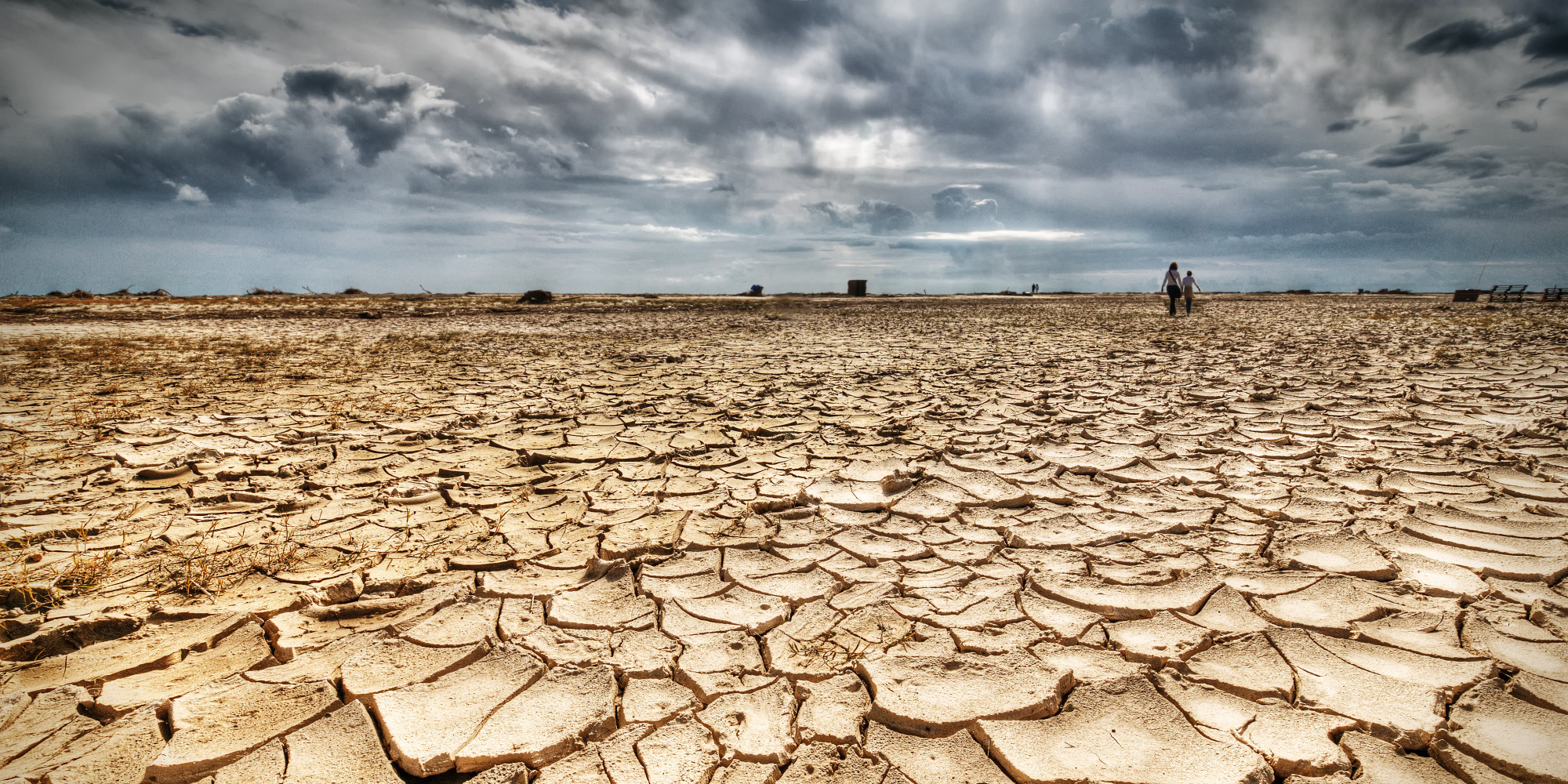 Image result for water scarcity