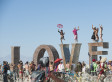 Judge Blasts Burning Man Decision, Refuses To Sign Off