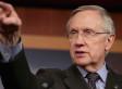 Harry Reid Rails Against Joe Heck On Immigration Reform