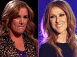 'X Factor': Celine Dion 'Refuses To Duet With Sam Bailey'