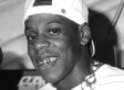 Jay Z Wasn't Always So Fly, But Thankfully He Got It Together (PHOTOS)