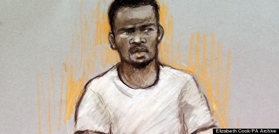 view download images  Images Lee Rigby Trial: Michael Adebolajo Blames 'Magic Tongue' Of Tony Blair   HuffPost UK